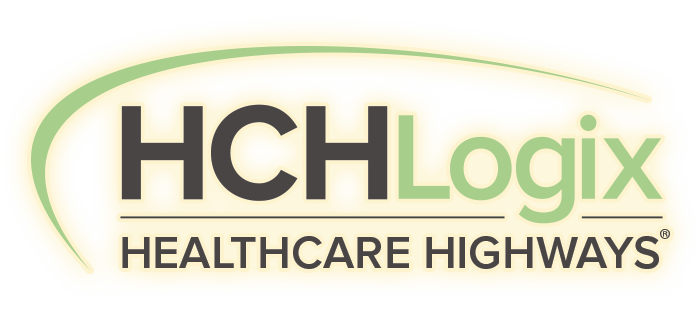 HCH Logix: A Healthcare Highways Company